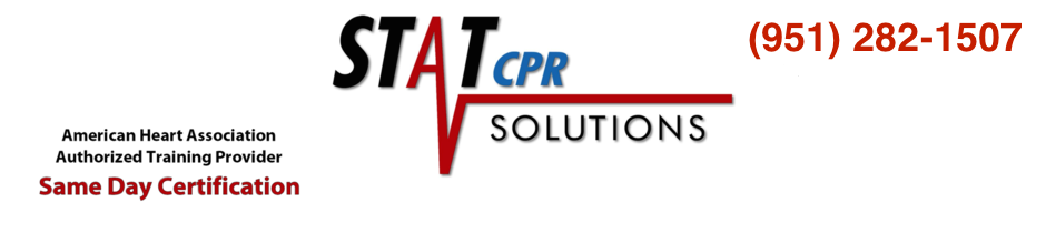 how to get cpr card online